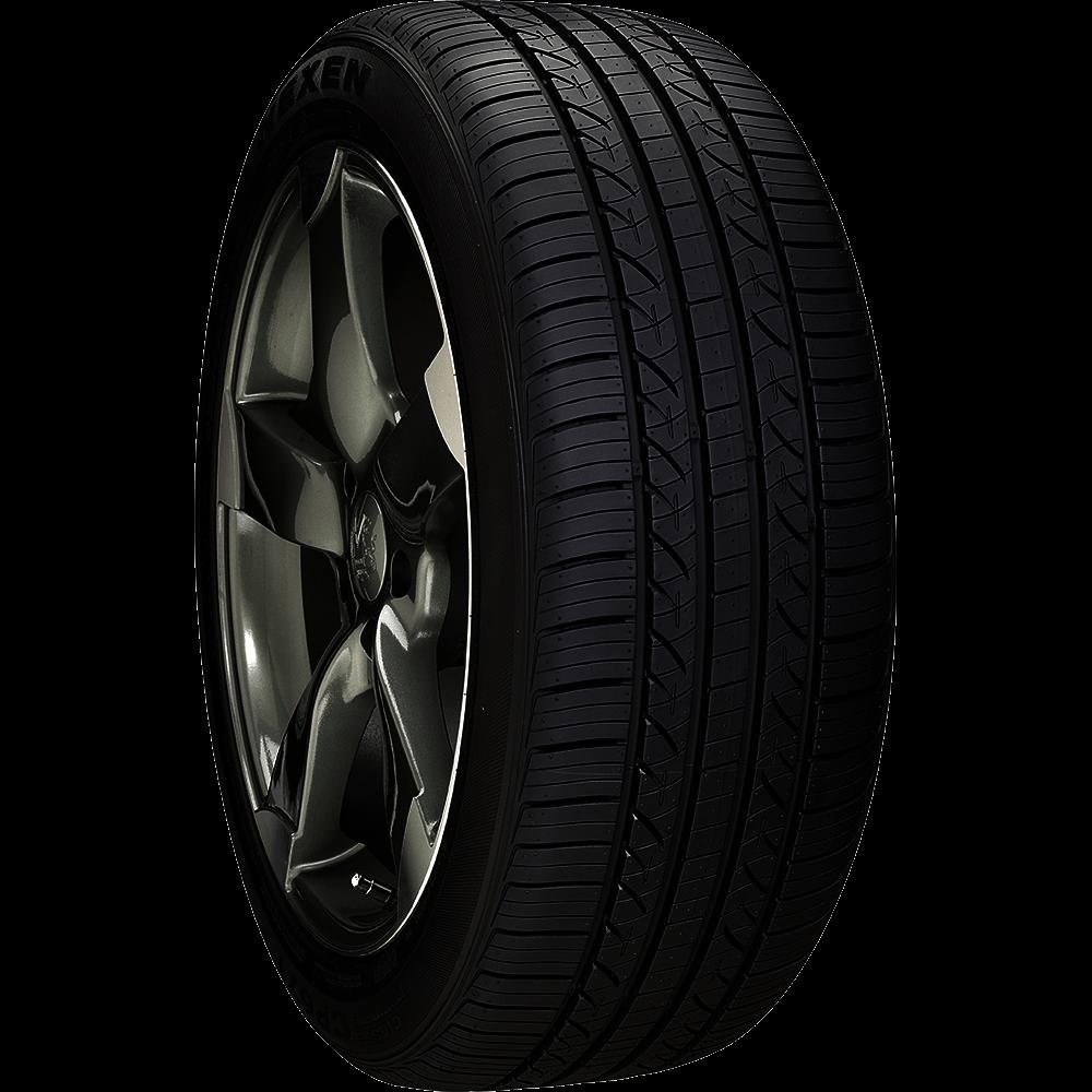 Image of Nexen Tire CP671 215 /70 R16 100H SL BSW HK