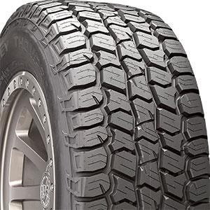All Terrain Truck Tires >> Deegan 38 All Terrain