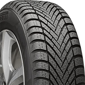 Pirelli Cinturato Winter Tires Passenger Winter Touring Tires