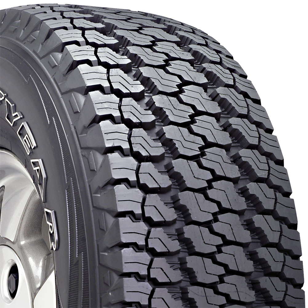 goodyear eagle f1 asymmetric 3 sct tires truck performance summer tires discount tire. Black Bedroom Furniture Sets. Home Design Ideas
