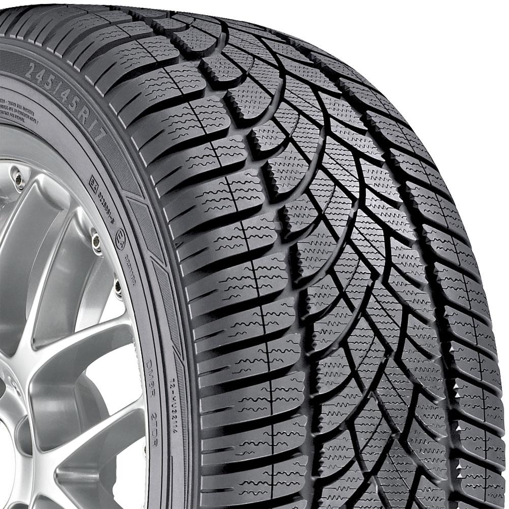 dunlop sp winter sport 3d tires passenger performance. Black Bedroom Furniture Sets. Home Design Ideas