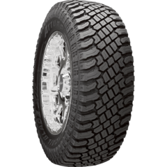 305 55r20 In Inches >> Find 305 55r20 Tires Discount Tire