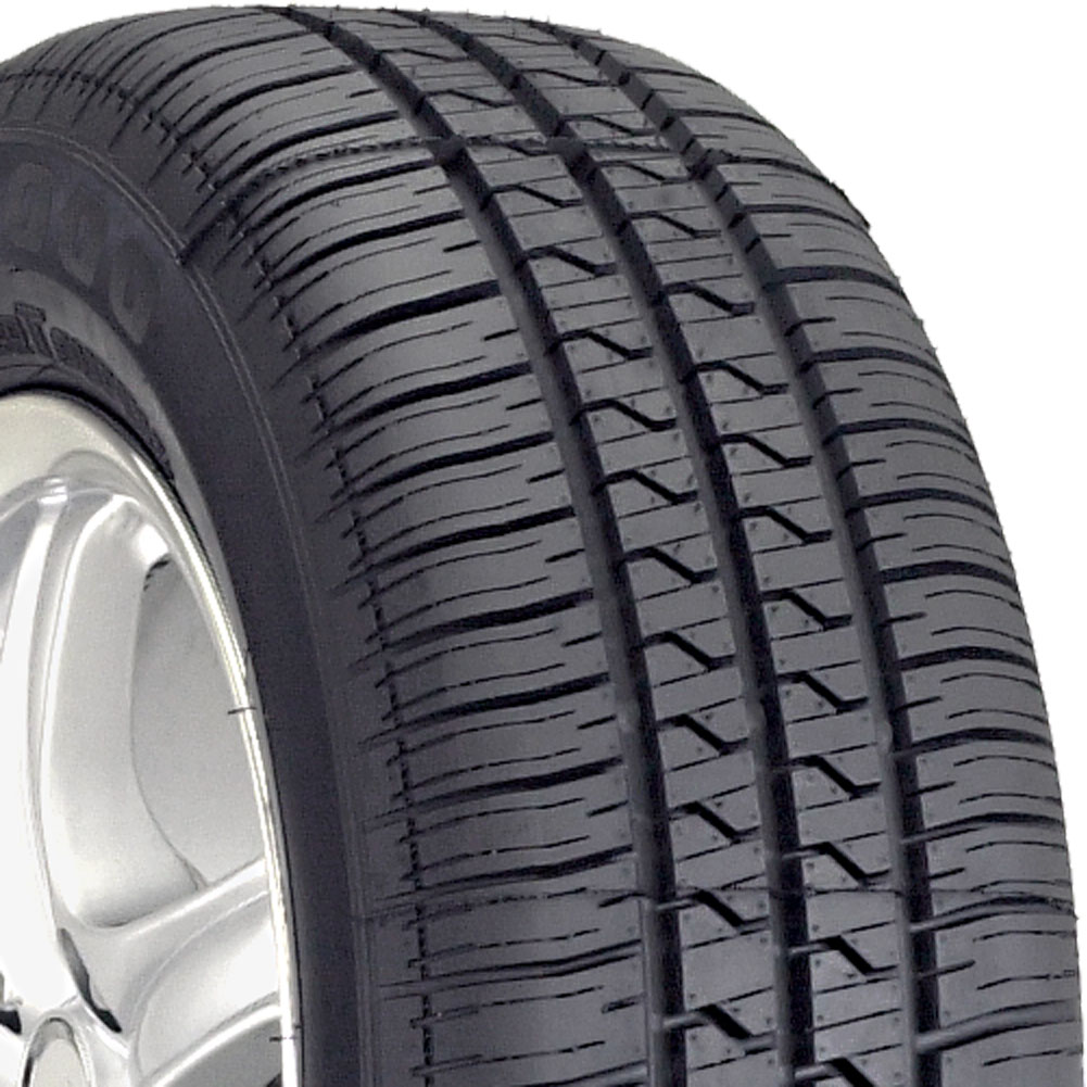 pirelli p zero asimmetrico tires passenger performance. Black Bedroom Furniture Sets. Home Design Ideas