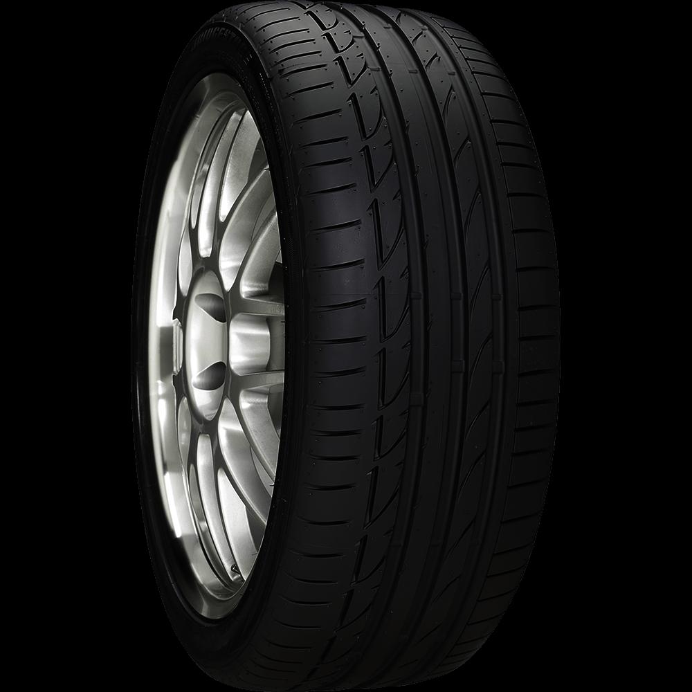 Image of Bridgestone Potenza S001 255 /35 R19 96Y XL BSW MB