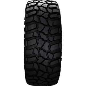 Cooper Tires - All-Terrain & Mud Tires   Discount Tire