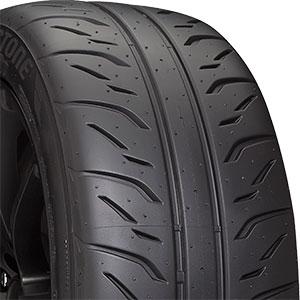 Bridgestone Near Me >> Potenza Re71r