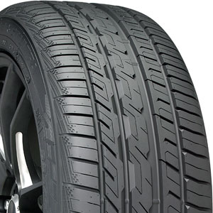 Road Hugger Gt Ultra Tires Passenger Performance All Season Tires