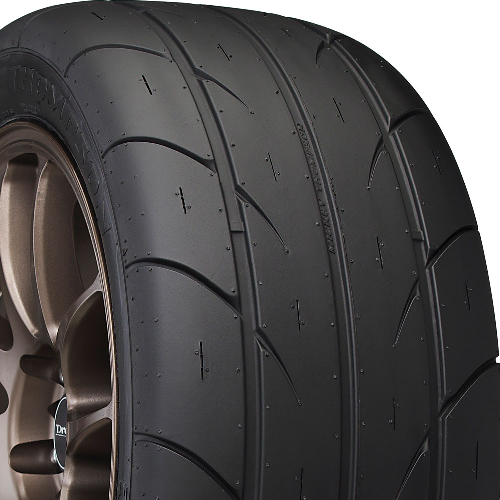 Mickey Thompson Et Street Ss Tires  Truck Performance -2924