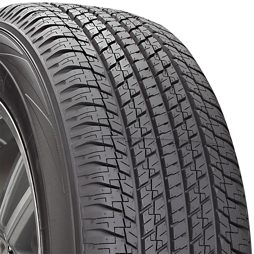 Yokohama Geolandar G96B Tires | Truck Passenger All-Season ...