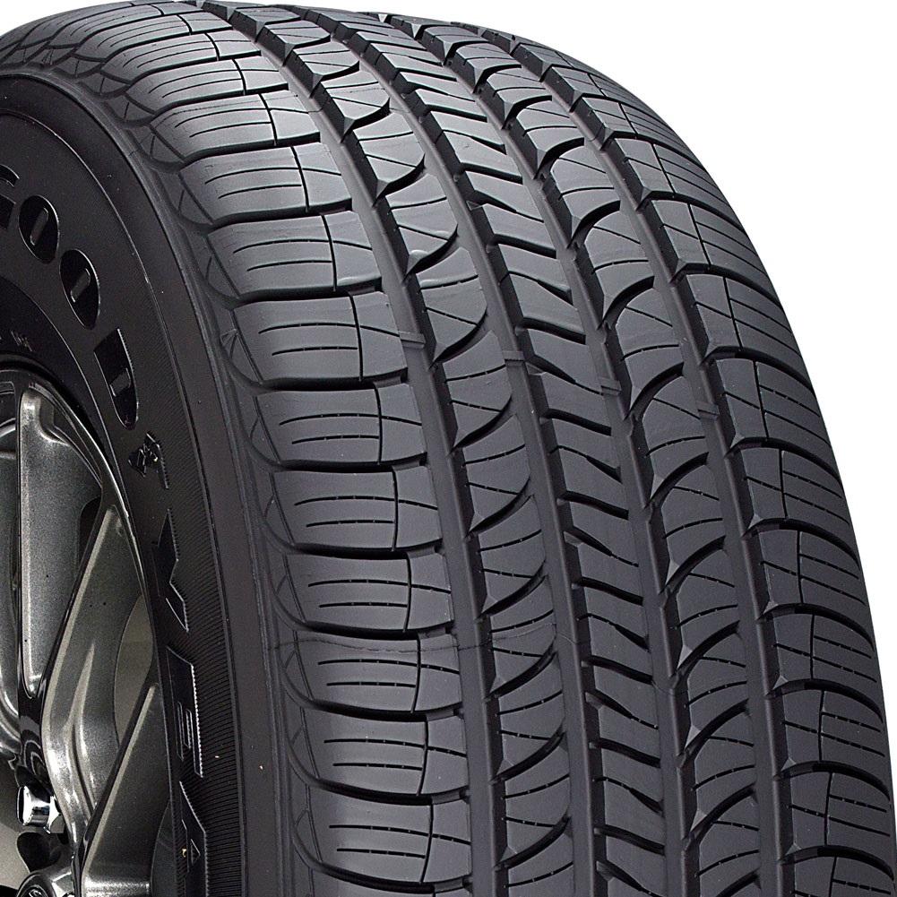 goodyear assurance ultratour tires passenger performance allseason tires discount tire