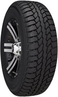 Image of GT Radial Champiro IcePro 2 Studdable LT225 /75 R16 115Q E1 BSW