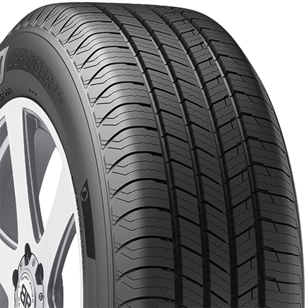 Discount Tire Direct: Up to $110 Off