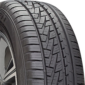 Falken Pro G4 A S Tires Passenger Performance All Season Tires