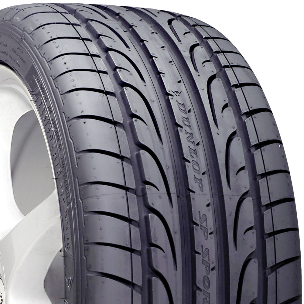 dunlop sp sport maxx tires truck performance summer tires discount tire. Black Bedroom Furniture Sets. Home Design Ideas