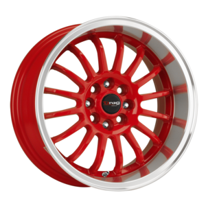 Discount Tire Direct >> Drag Dr 41 Wheels Multi Spoke Painted Passenger Wheels Discount