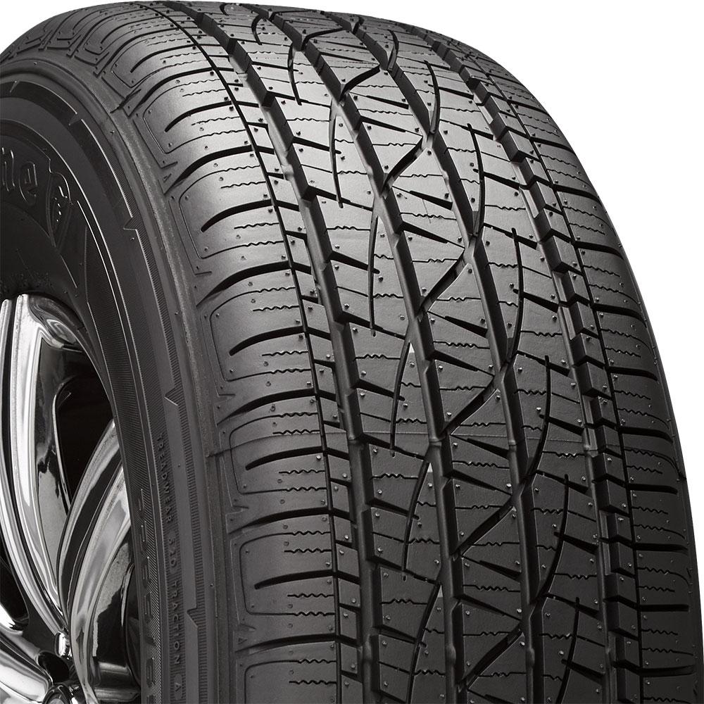 Image of Firestone Tire Destination LE 2 225 /60 R17 99T SL BSW CM