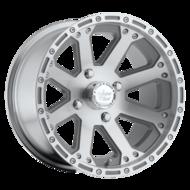 Image of Vision 159 ATV 12 X8 4-110.00 4+4 SLMCXX