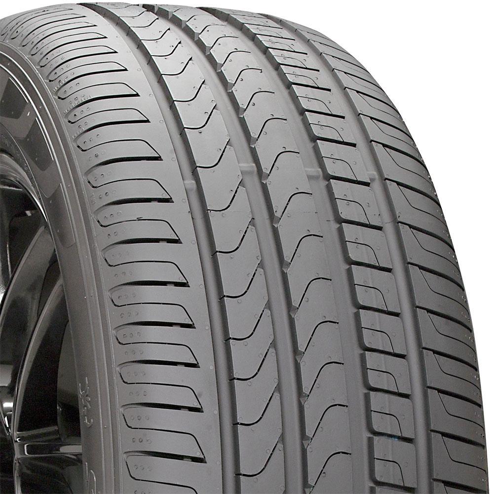 Pirelli Scorpion Verde Tires Truck Performance Summer Tires