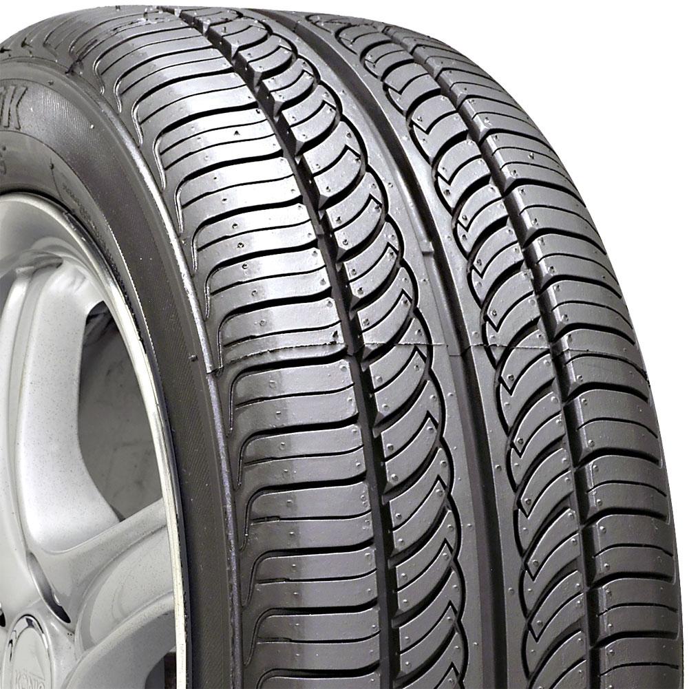 hankook kinergy eco tires passenger performance all season tires discount tire. Black Bedroom Furniture Sets. Home Design Ideas