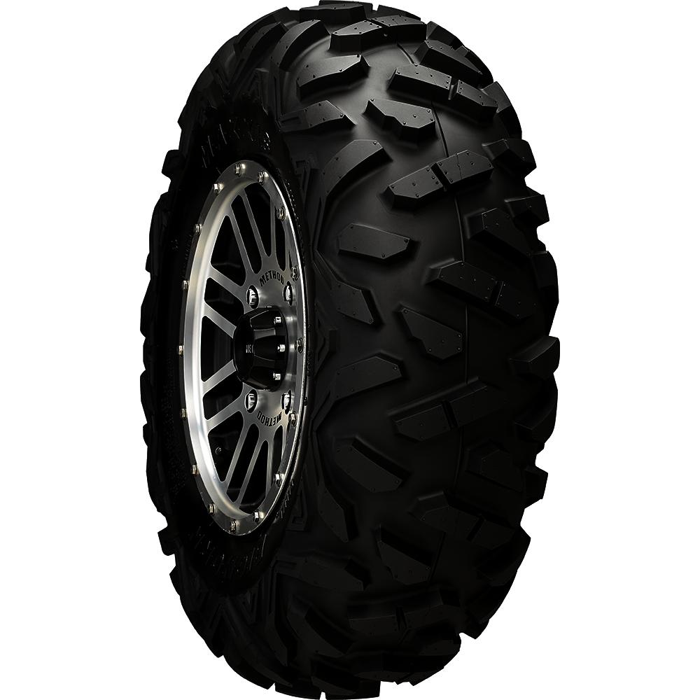 Image of Maxxis Tire Bighorn M917 25 X8.00 R 12 42R CP RWL