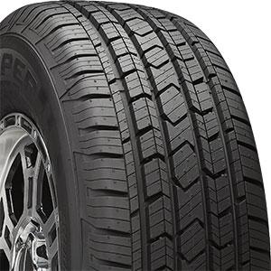 Cooper Evolution Ht Tires Passenger Truck All Season