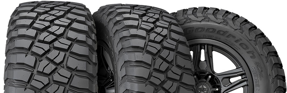 Tires For Jeep Wrangler >> What Tires Should I Buy For My Jeep Wrangler Discount Tire