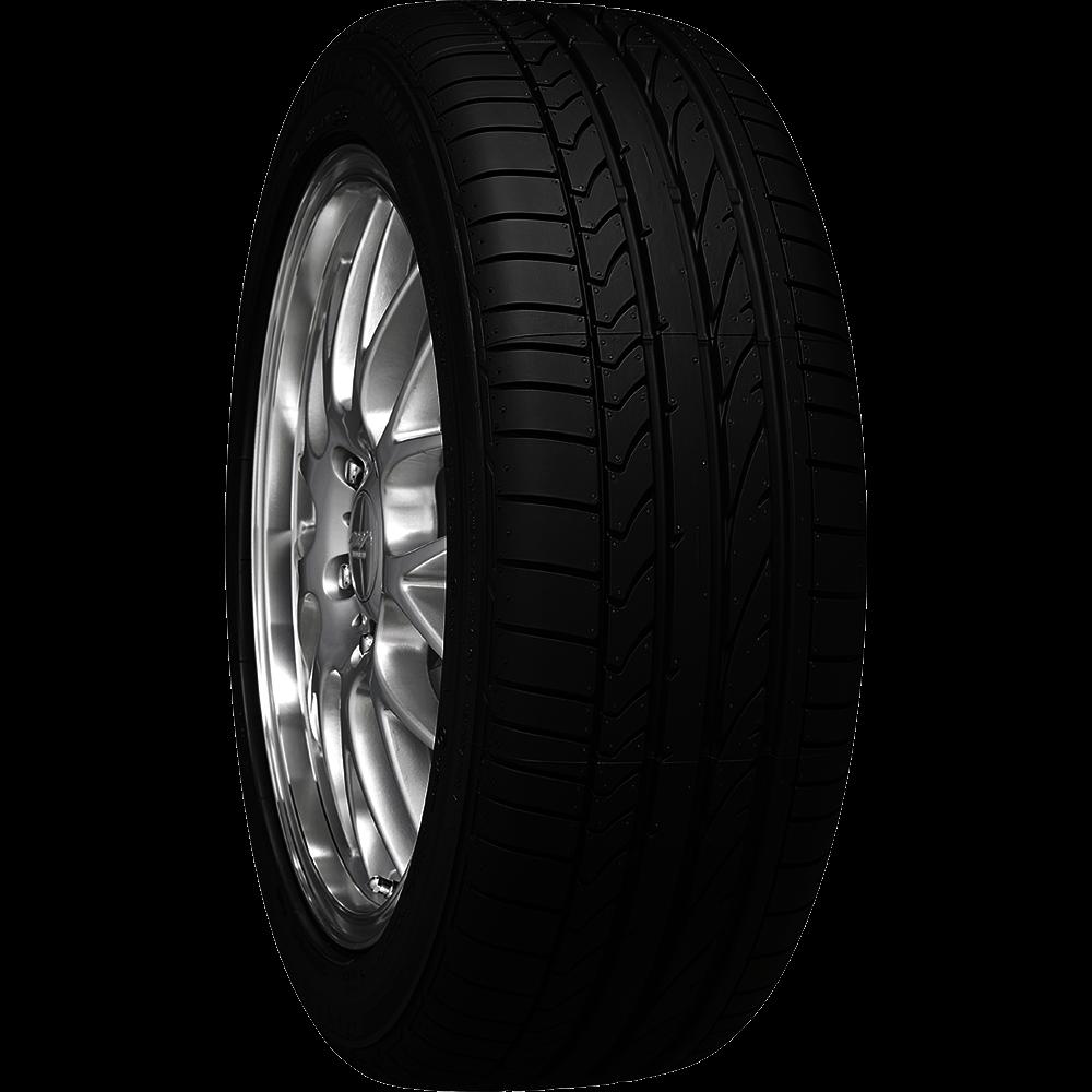 Image of Bridgestone Potenza RE050A 275 /40 R18 99W SL BSW BM RF