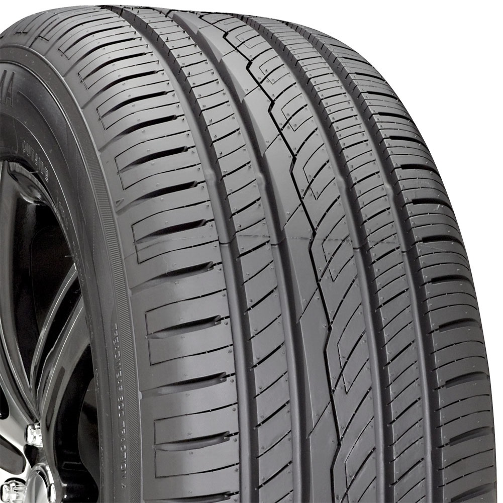 yokohama avid ascend tires touring passenger all season tires discount tire. Black Bedroom Furniture Sets. Home Design Ideas