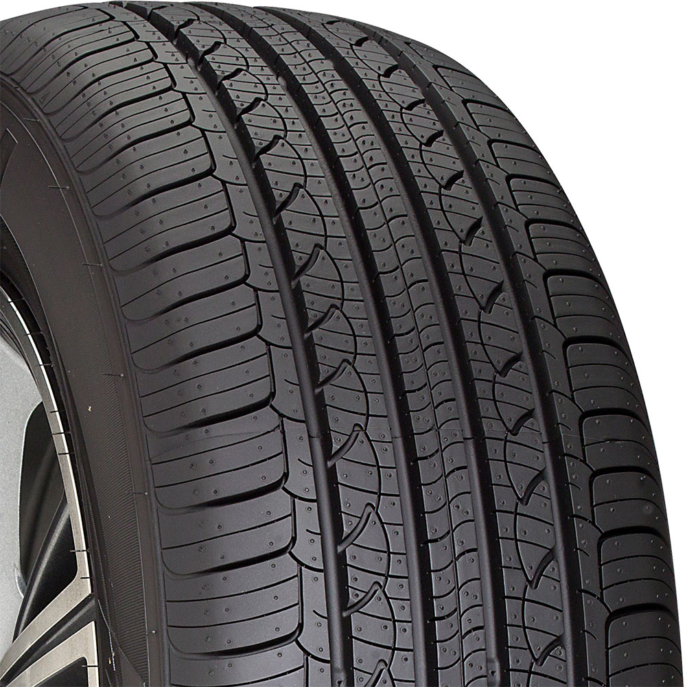 Discount Tire Warehouse >> Nexen Tire N Priz AH8 Tires | Passenger Performance All-Season Tires | Discount Tire