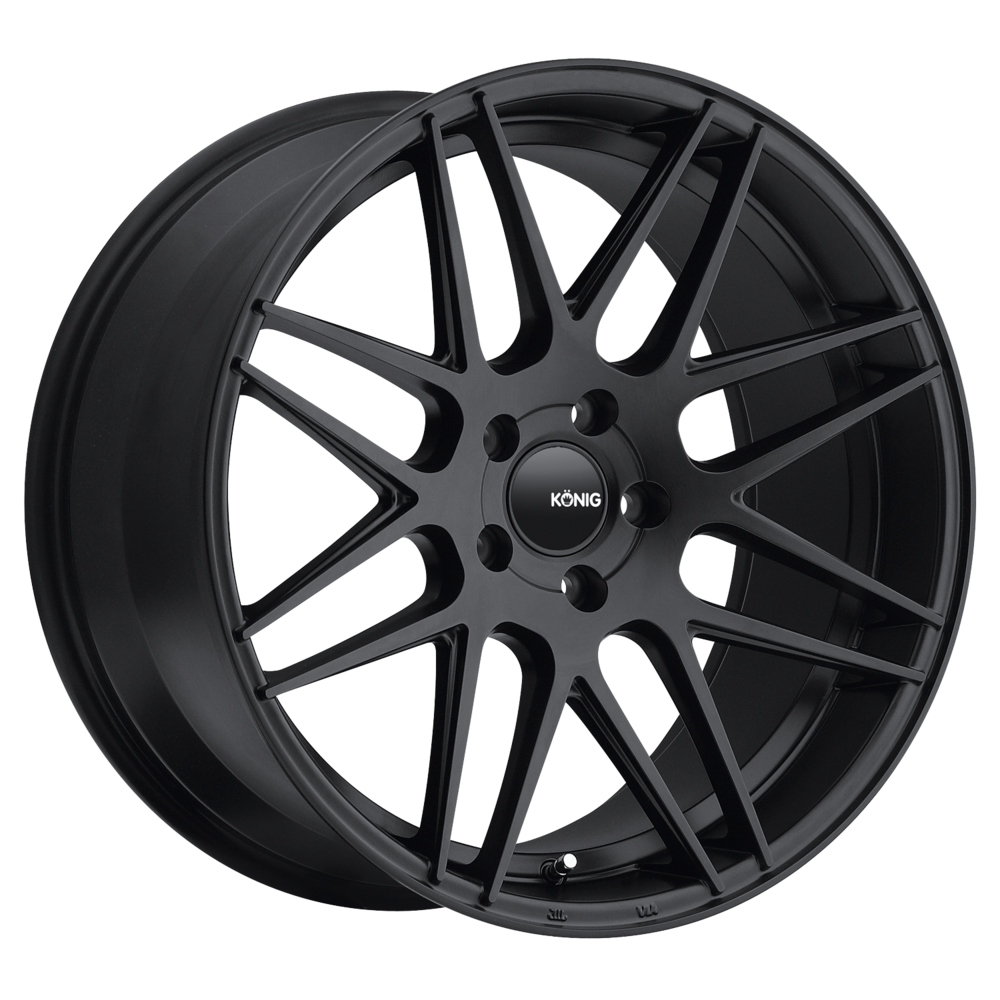 hankook tire credit card 2018 2019 2020 ford cars. Black Bedroom Furniture Sets. Home Design Ideas