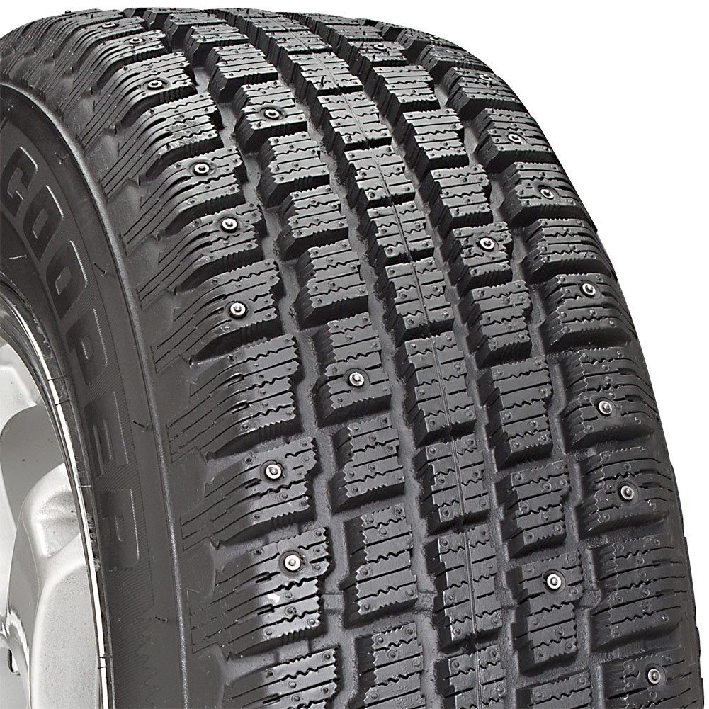 tire and winter tires How to choose snow tires for winter traction and safer a rule of thumb is that if there are 6/32nds of an inch or less in tread remaining on a winter tire.