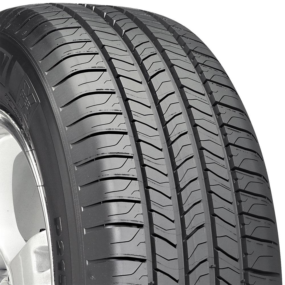 michelin energy saver tires passenger performance summer tires discount tire. Black Bedroom Furniture Sets. Home Design Ideas