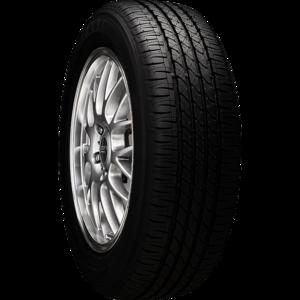 Firestone Tires Near Me >> Firestone Tires All Season Passenger Touring Tires