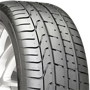 Pirelli P Zero Tires Passenger Performance Summer Tires Discount