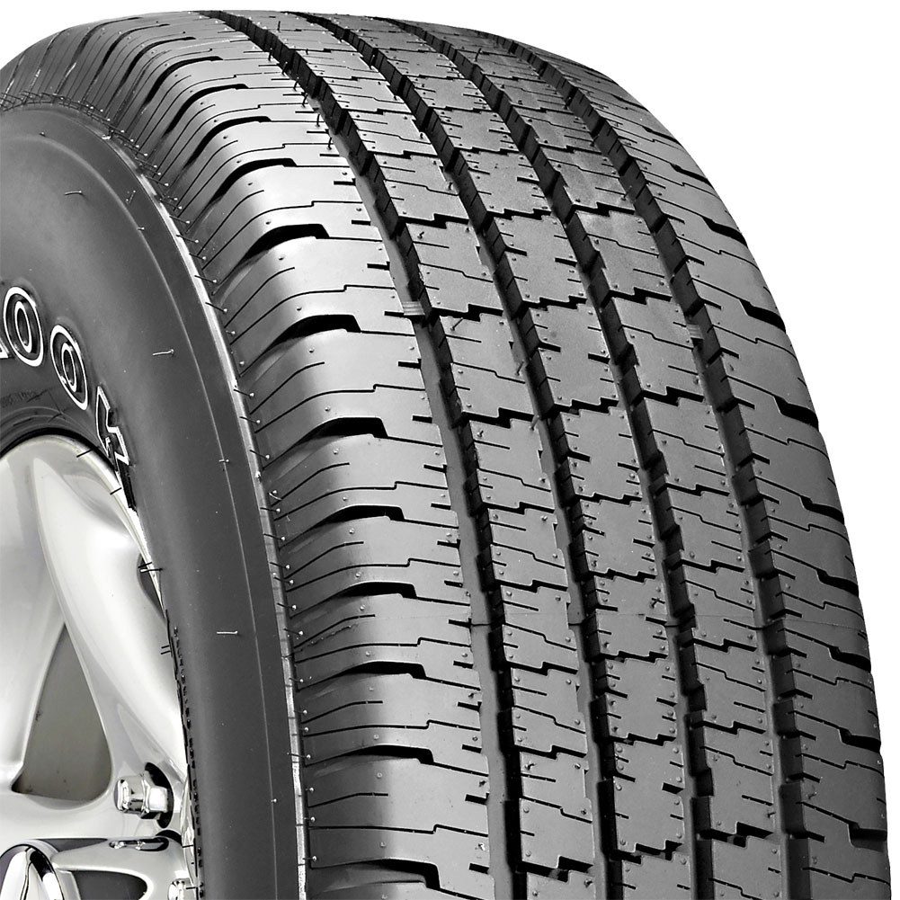 hankook dynapro rh tires truck  season tires discount tire