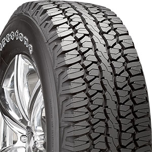 Firestone Tires Near Me >> Firestone Tires All Season Passenger Touring Discount Tire
