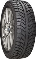 Image of GT Radial Champiro IcePro Studdable 175 /65 R14 86T XL BSW