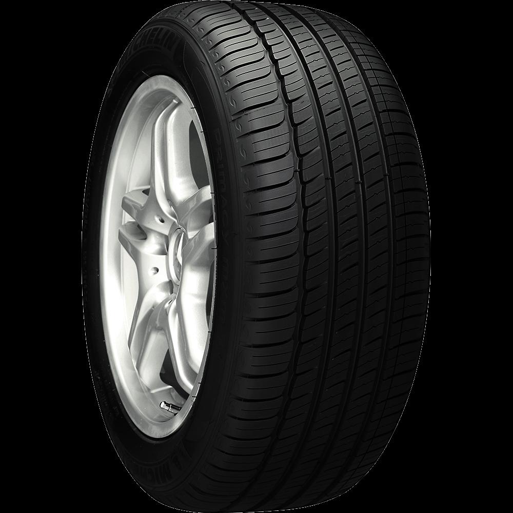 Michelin Primacy MXM4 245  /45   R18    96V SL BSW  FO