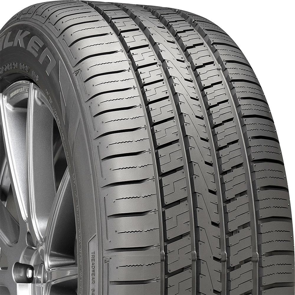 Falken Pro G4 A S >> Falken Pro G4 A S Tires Truck Performance All Season Tires