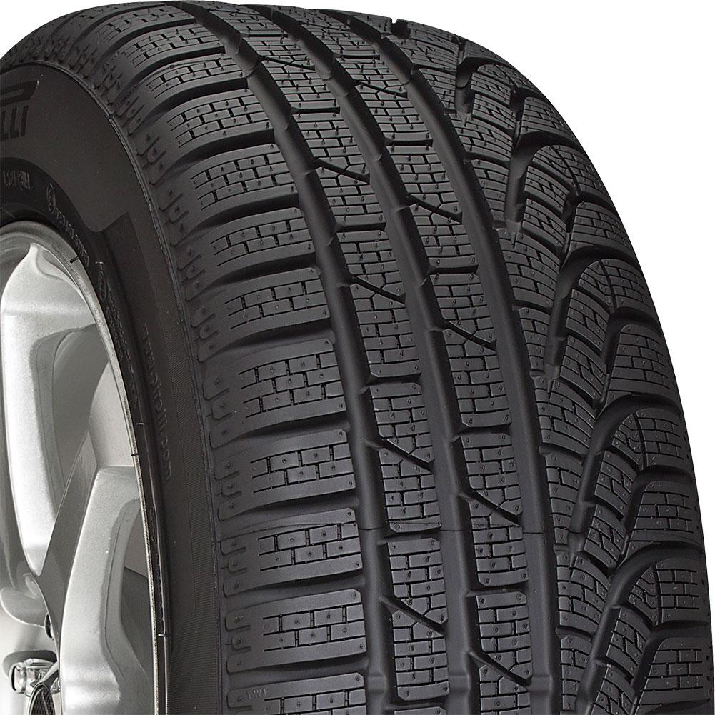 pirelli scorpion winter tires truck passenger winter. Black Bedroom Furniture Sets. Home Design Ideas