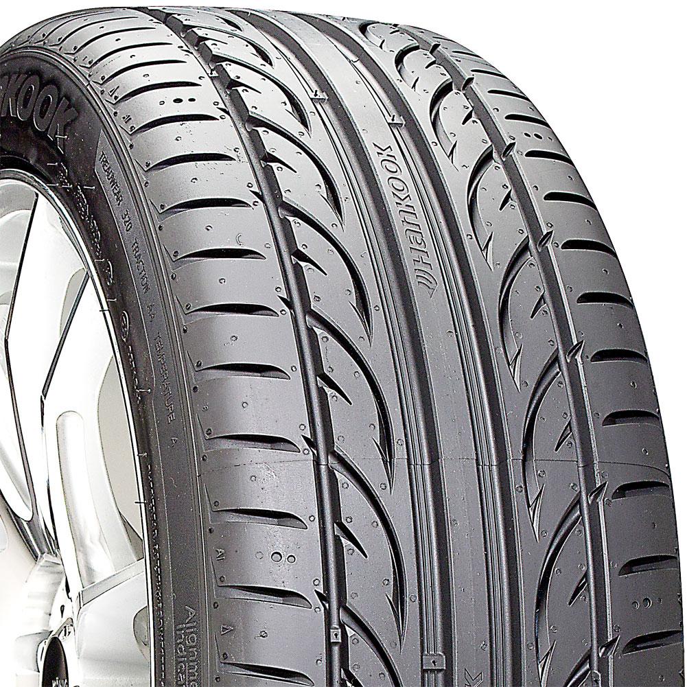 hankook ventus v12 evo2 k120 tires passenger performance summer tires discount tire. Black Bedroom Furniture Sets. Home Design Ideas