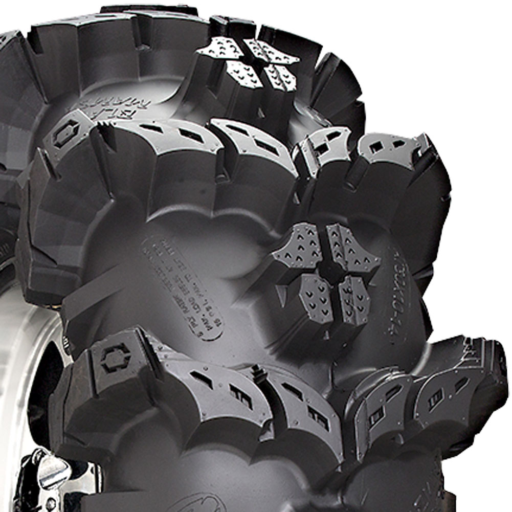 black производство mamba шин