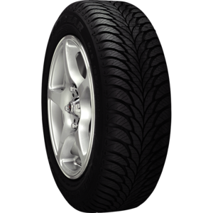 Used Mud Tires For Sale >> Goodyear Tires Discount Tire