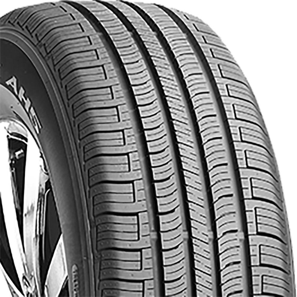 Image of Nexen Tire N Priz AH5 185 /60 R14 82H SL BSW