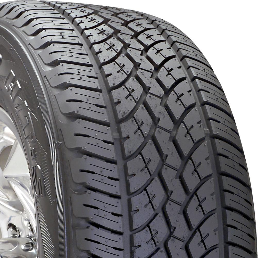 yokohama geolandar g051 h t s tires truck all season. Black Bedroom Furniture Sets. Home Design Ideas