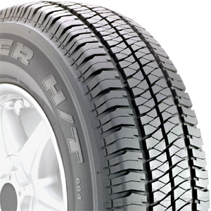 Bridgestone Near Me >> Bridgestone Tires Truck Winter Run Flats More Discount Tire