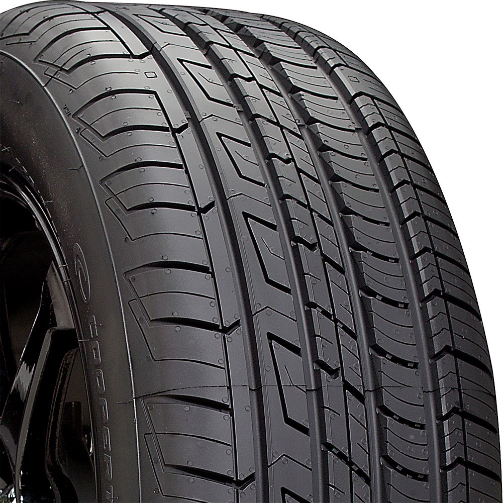 cooper cs5 ultra touring tires passenger performance all season tires discount tire. Black Bedroom Furniture Sets. Home Design Ideas