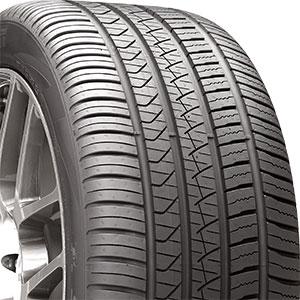 Pirelli Scorpion Zero A S Plus Tires Performance Truck All Season