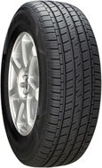 Image of Arizonian Silver Edition III 175 /65 R14 82T SL BSW