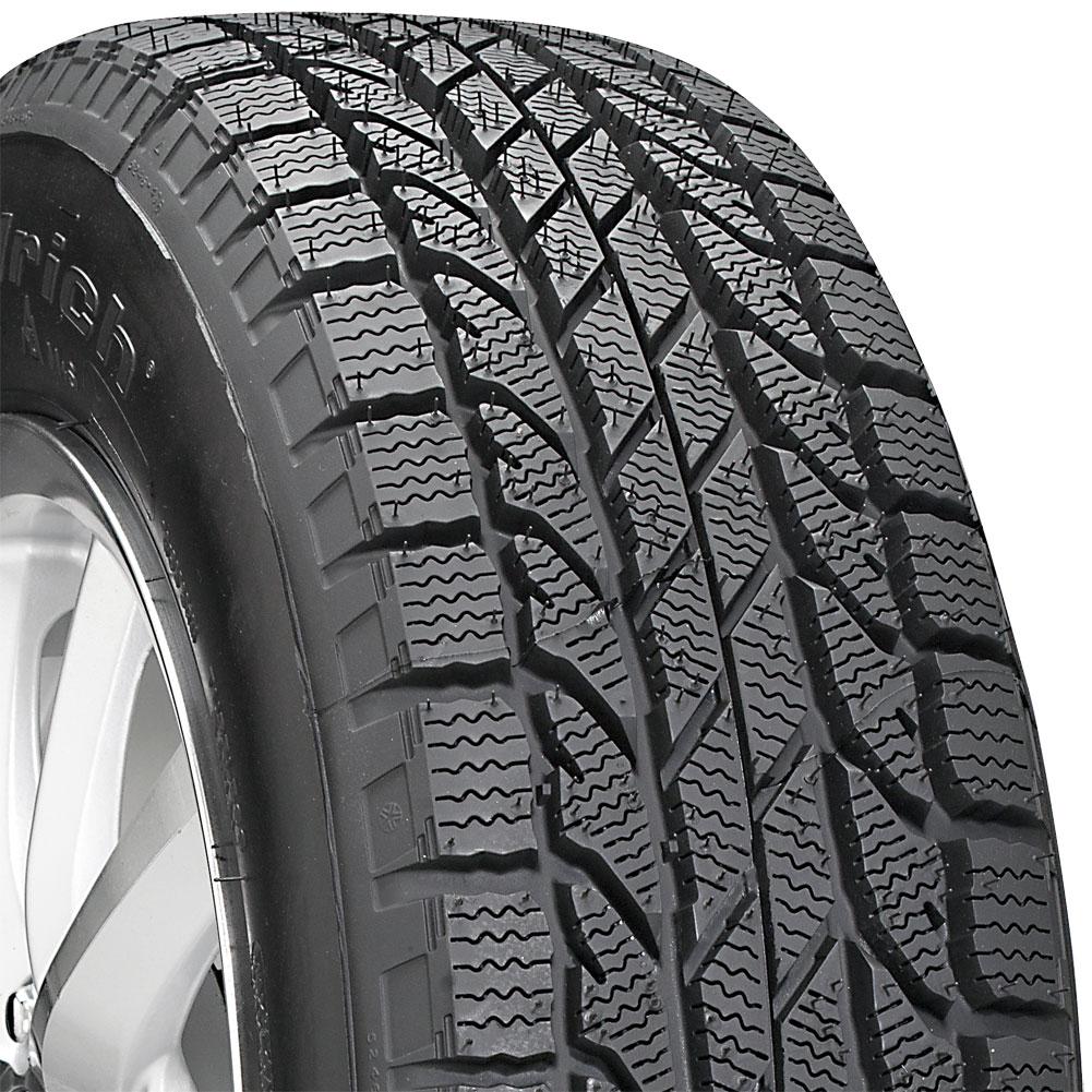 bfgoodrich winter slalom ksi tires touring passenger. Black Bedroom Furniture Sets. Home Design Ideas